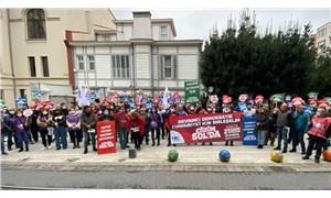 Devrimci, demokratik Cumhuriyet için çağrı: SOL'da birleşelim