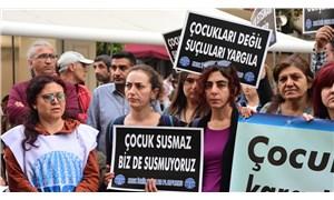 Diyarbakır'da 15 öğrenciye cinsel tacizle suçlanan öğretmen açığa alındı