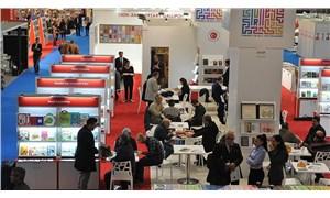 Dünya yayıncılığı Frankfurt'ta 'yeniden' buluşuyor: Türkiye'den katılan tek kurum BirGün
