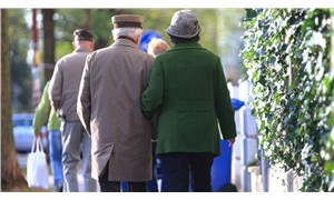 Emekliler maaş bordrolarını paylaştı: SGK verileri yanıltıcı