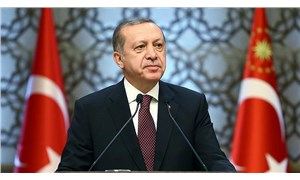 Erdoğan'ın avukatları, siyasi cinayet iddialarına ilişkin savcılığa başvurdu