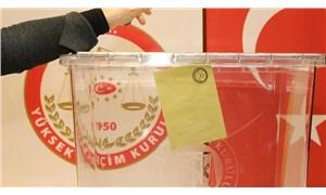 Halk, 'Erdoğan kazanamaz' diyor