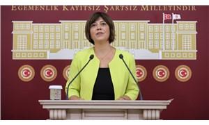 HDP'li Beştaş'tan Kılıçdaroğlu'nun bürokratlarla ilgili sözlerine destek