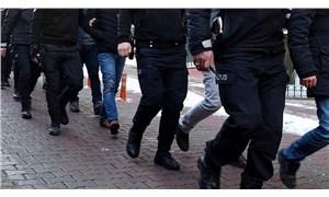 İstanbul'da FETÖ operasyonu: 23 eski Polis Akademisi öğrencisi gözaltına alındı