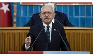 Kılıçdaroğlu'ndan 'kara kış fonu' için adım: Davet mektubu göndereceğini açıkladı