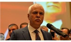 Koray Aydın 'siyasi cinayetler' ile ilgili savcıya bilgi verdi