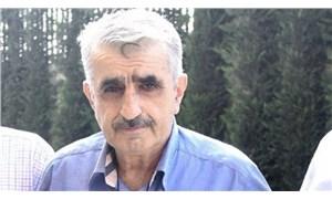 Erdoğan'ın dünürü Özdemir Bayraktar hayatını kaybetti