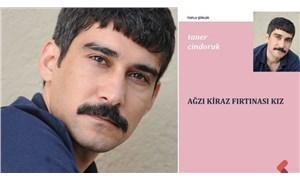 Taner Cindoruk: İnsansız şiirin bir ışığı olmaz