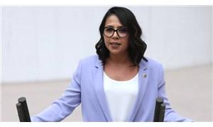 TİP'li Kadıgil'den Bakan Bilgin'e: Sendikalı oldukları için işten çıkarılan işçiler de benzer bir mücadele verecek misiniz
