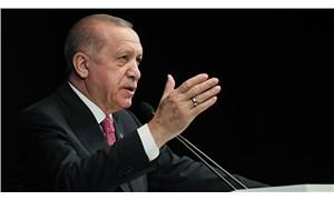 Vesayet çağrısıdır demişti: Erdoğan daha önce bürokratlar için 'uyarmış'
