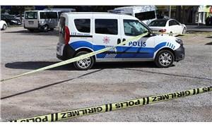 AKP'li eski belediye başkanı, husumetlisini tabancayla vurdu