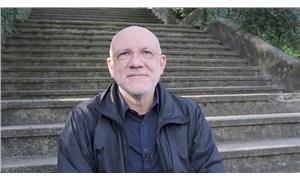 Boğaziçi akademisyenlerinden Can Candan'a imzalı destek