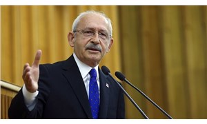 Kılıçdaroğlu: Her yerden yolsuzluk dosyaları yağmaya başladı