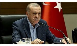 Erdoğan: Dünyada bizdeki muhtarlık gibi yerel demokrasinin etkin uygulanabildiği pek az devlet var