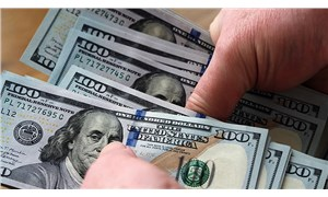 Faiz kararı öncesi tarihi zirvesini gördü: Dolar/TL'de son durum ne?