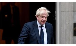 İngiltere Başbakanı Johnson: İklim değişikliği Covid-19'dan çok daha kötü