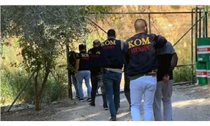 İş insanını kaçırıp 1,5 milyon TL fidye alanlar tutuklandı
