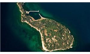 İstanbul'daki Sedef ve Kaşık adalarının SİT statüsü değişti