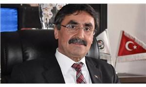 İstifa eden MHP'li belediye başkanı: Sağlığım yerinde, büyükler zorla istifa ettirdi