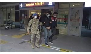 İzmir merkezli 41 ilde FETÖ operasyonu: 158 gözaltı kararı