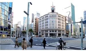 Japonya'da olağan genel seçim süreci başladı