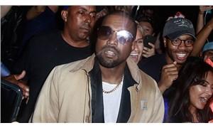 Mahkeme, Kanye West'in yeni ismini onayladı