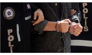 Saray'ın kara tablosu: Son 4 ayda 3 bin 262 kişi gözaltına alındı