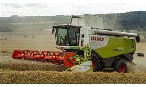 TÜİK verileri: Tarımsal girdi fiyatları 1 yılda yüzde 28,74 arttı
