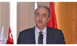 AKP'li Şentürk'ten TÜGVA açıklaması: Rahatsızlık vermeye devam edeceğiz