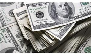 Dolar kuru 9.2'nin altına indi