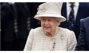 İngiltere Kraliçesi 2. Elizabeth 'yılın yaşlısı' ödülünü reddetti