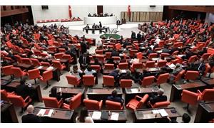 MEB görevlilerinin Adana yolsuzluğu Meclis gündeminde