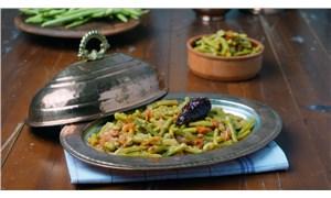 Menteşe Mutfak Kültürü Atölyesi Saburhane'de açılıyor