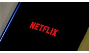 Netflix'in abone sayısı 'Squid Game' ile beklenenden çok arttı