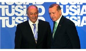SOL Parti: TÜSİAD'ın istediği gelecek, sermaye tahakkümüdür