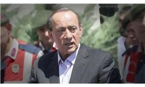 Suç örgütü lideri Alaattin Çakıcı, yine Kılıçdaroğlu'nu hedef aldı