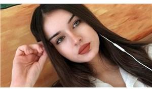 Aleyna Ağgül'ün ölüm raporu açıklandı