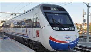 Ankara-İstanbul YHT hattında yeni düzenleme