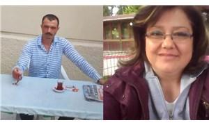 Anne ve babasını döven, kendisine saldıran kardeşini öldüren Gülderen'in hapis cezası onandı