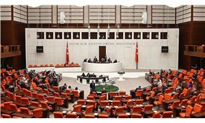 CHP'nin bürokrasideki yozlaşmanın araştırılması talebi AKP ve MHP oylarıyla reddedildi