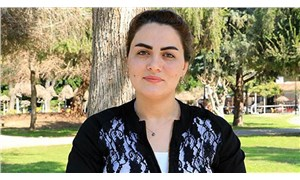 Çilem Doğan'ın Yargıtay'daki duruşması 4 Kasım'a ertelendi