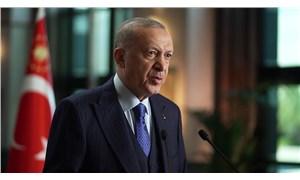Erdoğan, yabancı yatırımcılara seslendi: Ülkemiz, iş kurma ve iş yapma açısından oldukça cazip bir mevzuata sahip