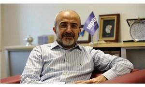 MB eski Başkan Yardımcısı Özatay: Faiz kararının iktisat bilimiyle alakası yok