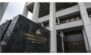 Merkez Bankası faizi 2 puan indirdi: Döviz rekor kırdı!