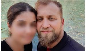 Saç ekimi esnasındaki ölümde 4 şüpheliye dava