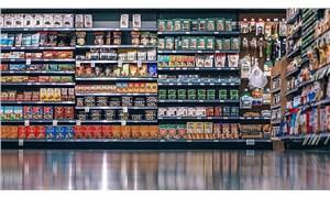 Tüketici Hakları Derneği: Ambalajlı gıdalarda gramaj keyfiyetine son verilmeli
