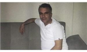 2 aydır kayıp olarak aranıyordu: Ev arkadaşları boğarak öldürmüş