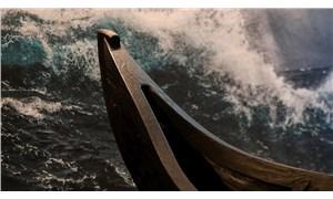 Araştırma: Vikingler, Kuzey Amerika'ya Kolomb'tan yüzlerce yıl önce gitti