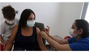 Bilim Kurulu üyesi Şener, kış aylarına dikkat çekti, aşı çağrısı yaptı: Zorunlu hale getirilsin