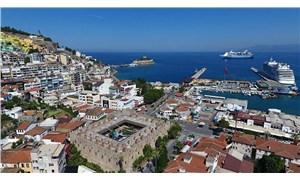 CHP'den turizm ilçeleri için kanun teklifi: İller bankası payı artırılsın